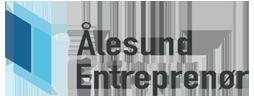 Ålesund Entreprenør